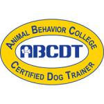 ABCCertifiedTrainer